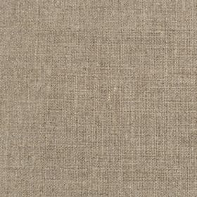 Pure Irish Linen