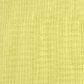 Pure Irish Linen