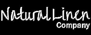 Natural Linen Company