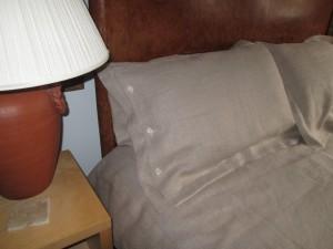 PICS BED LINEN NLC10 002